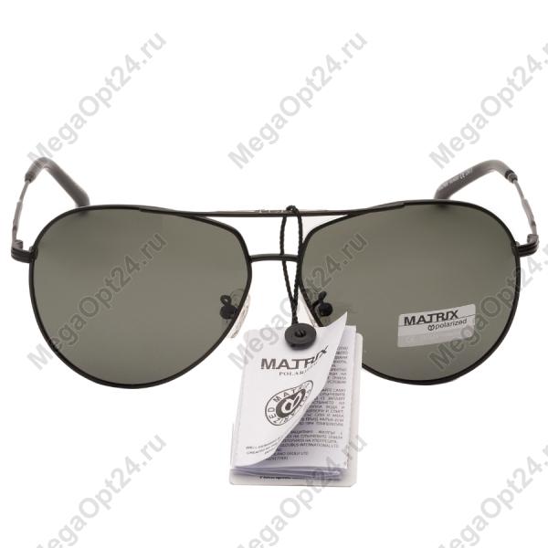 Солнцезащитные очки RZ71 оптом