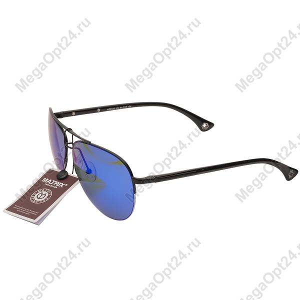 Солнцезащитные очки RZ72 оптом