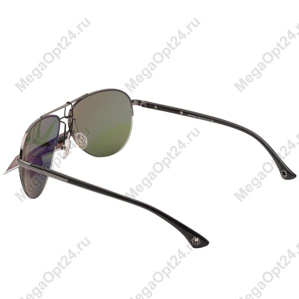 Солнцезащитные очки RZ73 оптом