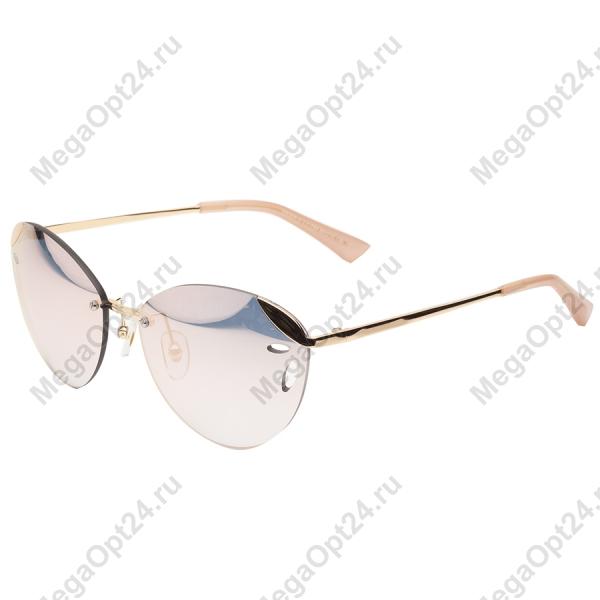 Солнцезащитные очки RZ101 оптом