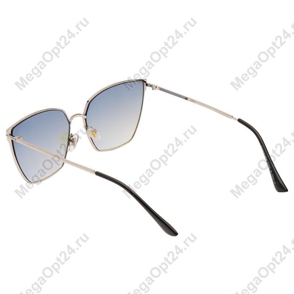 Солнцезащитные очки RZ106 оптом