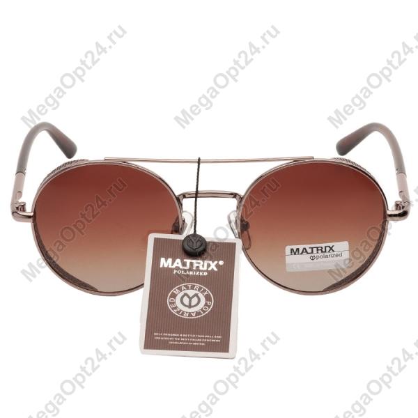 Солнцезащитные очки RZ115 оптом
