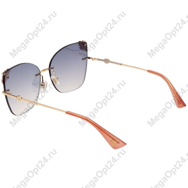 Солнцезащитные очки RZ119 оптом