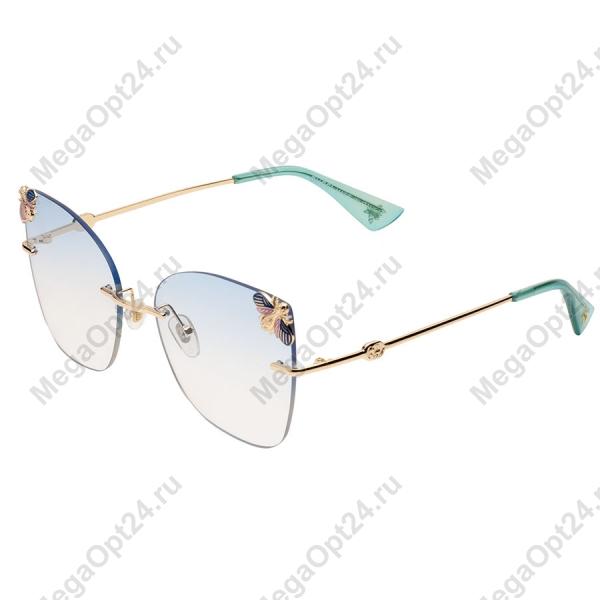 Солнцезащитные очки RZ120 оптом