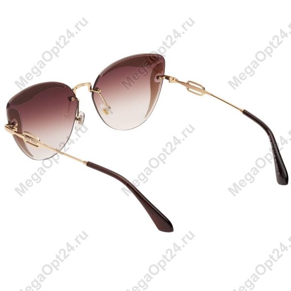 Солнцезащитные очки RZ124 оптом
