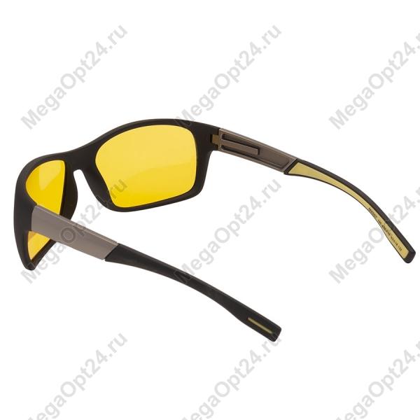 Солнцезащитные очки RZ134 оптом
