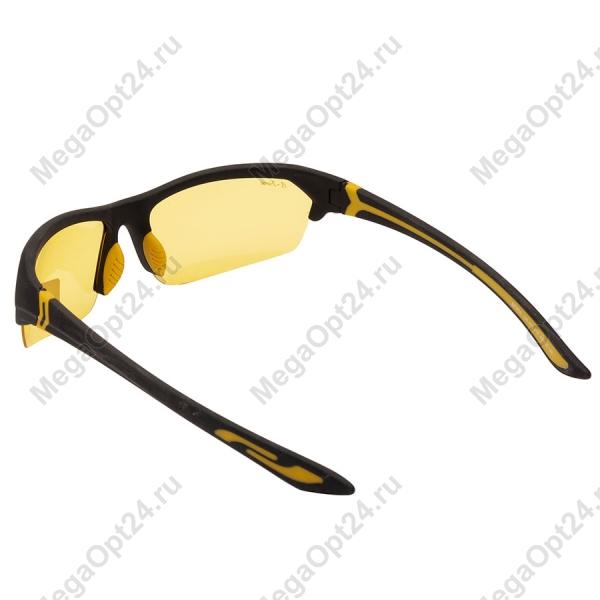 Солнцезащитные очки RZ135 оптом