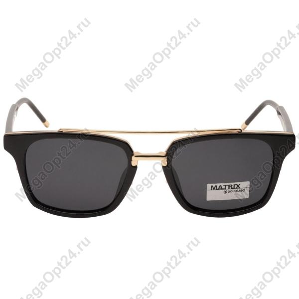 Солнцезащитные очки RZ139 оптом