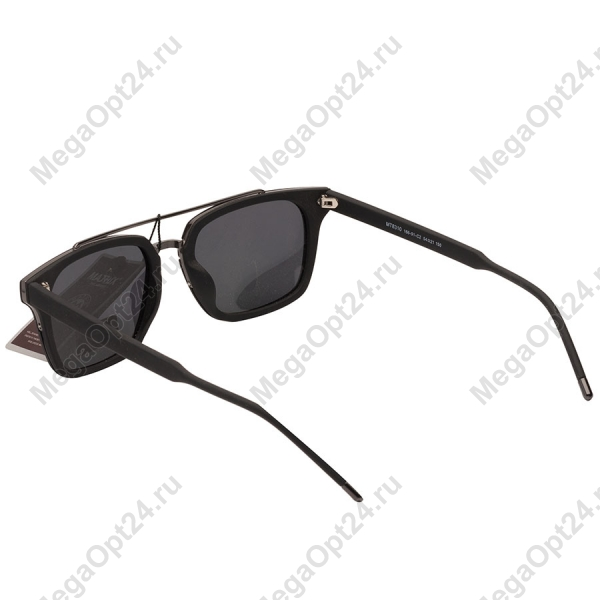 Солнцезащитные очки RZ141 оптом