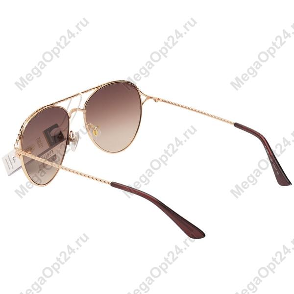 Солнцезащитные очки RZ144 оптом