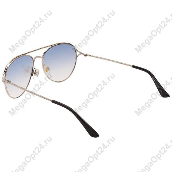 Солнцезащитные очки RZ145 оптом