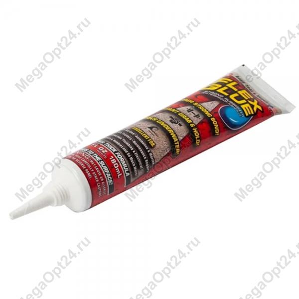 Клей универсальный водонепроницаемый Flex Glue оптом