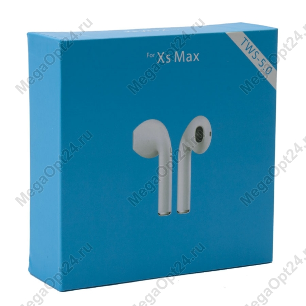 Беспроводные наушники Xs Max TWS оптом