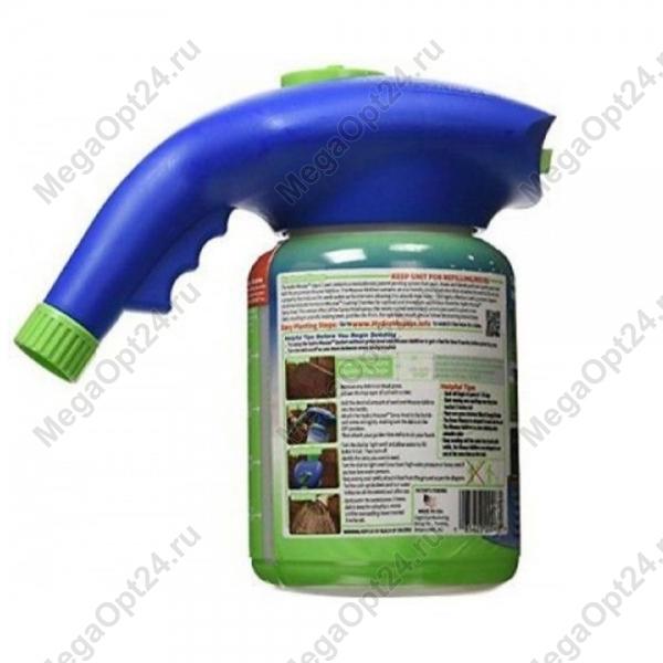 Жидкий газон Hydro Mousse оптом