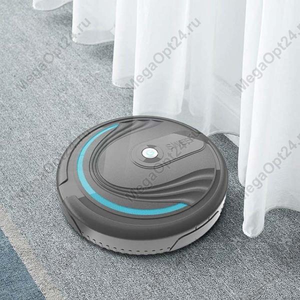 Компактный робот пылесос SWEEP оптом