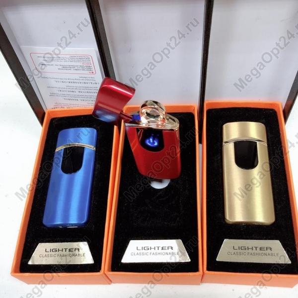 Электронная зажигалка для сигарет купить в москве дешево где дешево купить жидкость для электронных сигарет