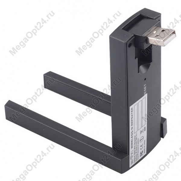 Ретранслятор Wi-Fi AP Router оптом