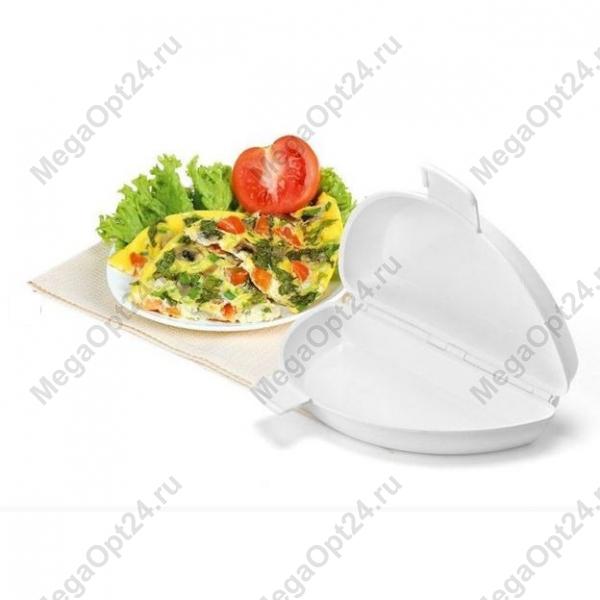 Омлетница Perfect Omelets оптом