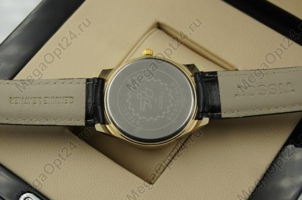Qmax Quartz Cristal - Replica Watches