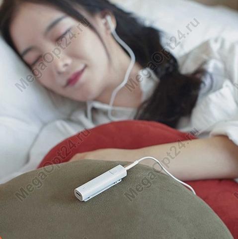 Адаптер для наушников Xiaomi Mi Bluetooth Audio Receiver оптом