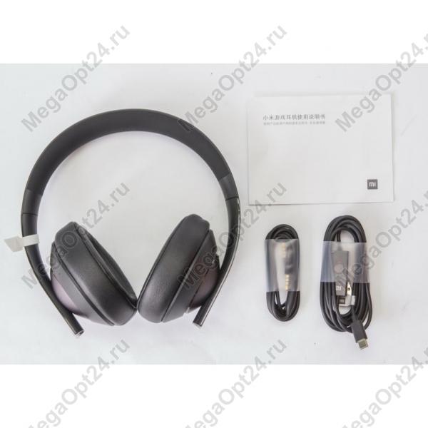 Игровые наушники Xiaomi Mi Gaming Headset оптом
