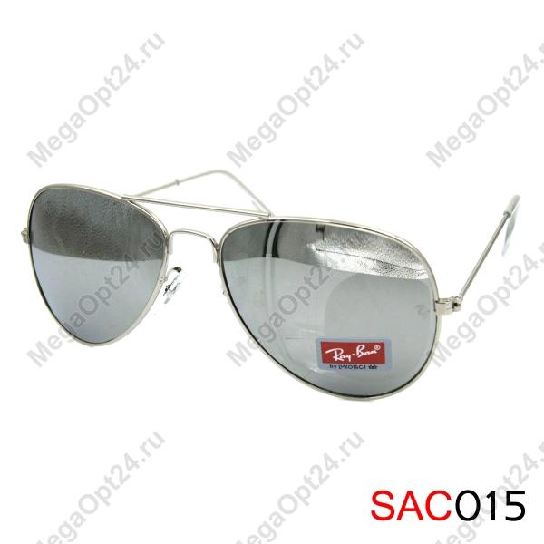 Очки Авиатор (стекло)