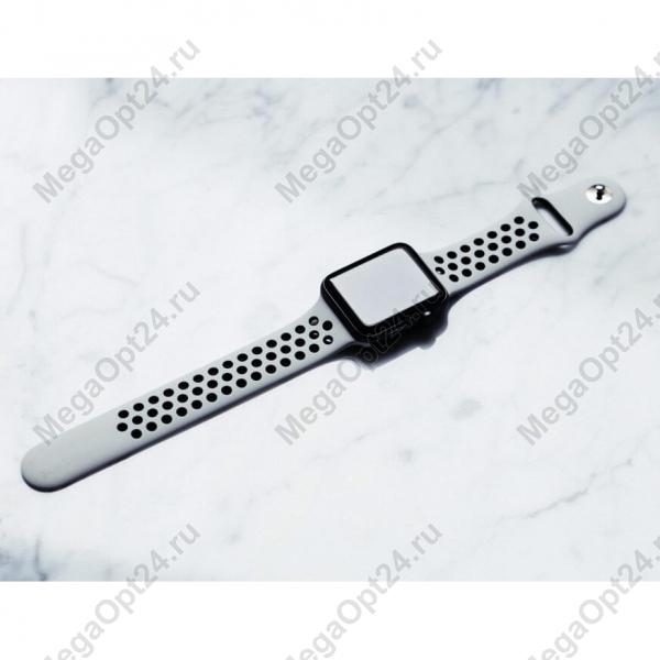 Смарт-часы smart watch F8 оптом