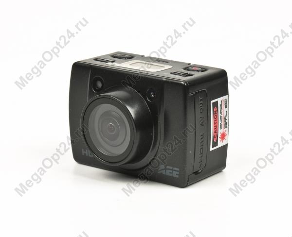Экшн камера Aee CD20