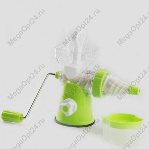 Соковыжималка Multi Function Juicer оптом