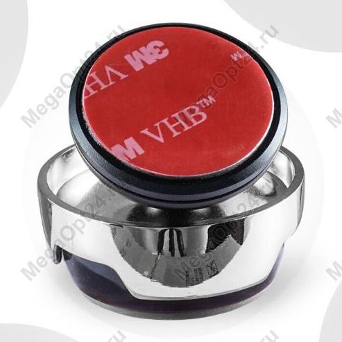 Беспроводное зарядное устройство WA-S09 ОПТОМ