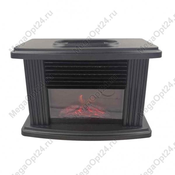 Портативный камин Flame Heater оптом