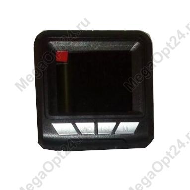 Видеорегистратор Vehicle BlackBox DVR HD original оптом