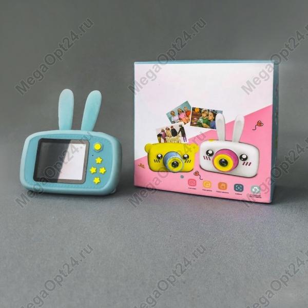 Детская камера GSMIN Fun Camera оптом