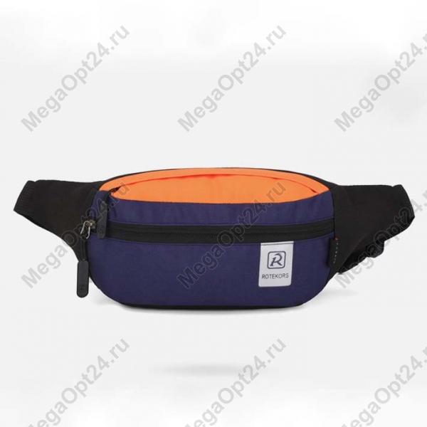 Поясная сумка Rotekors Gear RG297 оптом