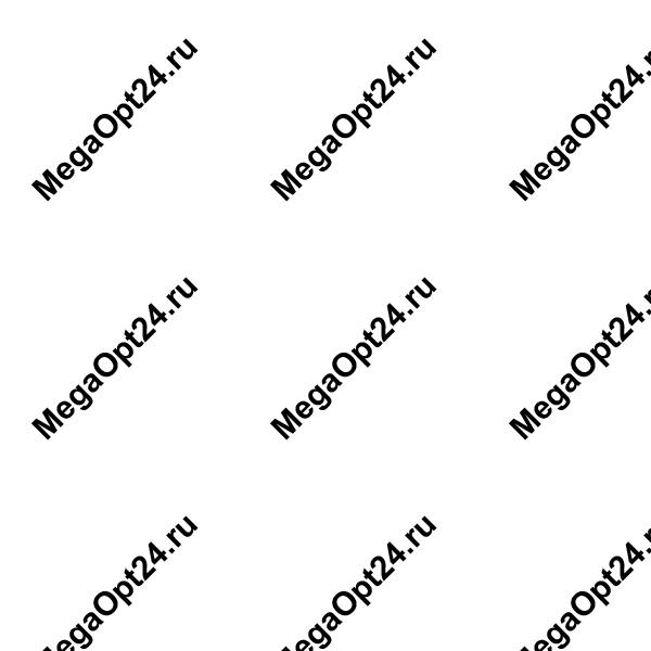 БЕСПРОВОДНЫЕ НАУШНИКИ JOYROOM JR-T045 оптом