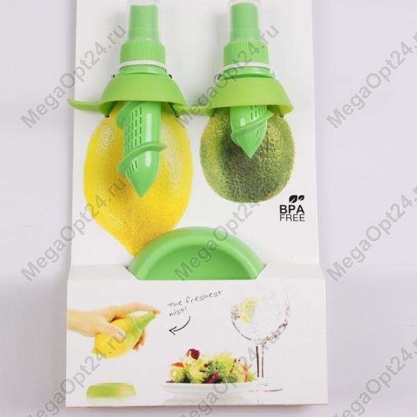 Спрей для цитрусовых  Citrus Spray