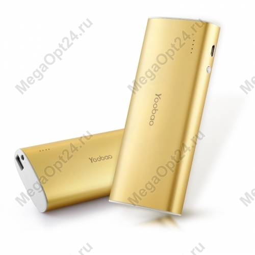 Power Bank Yoobao 13000mAh