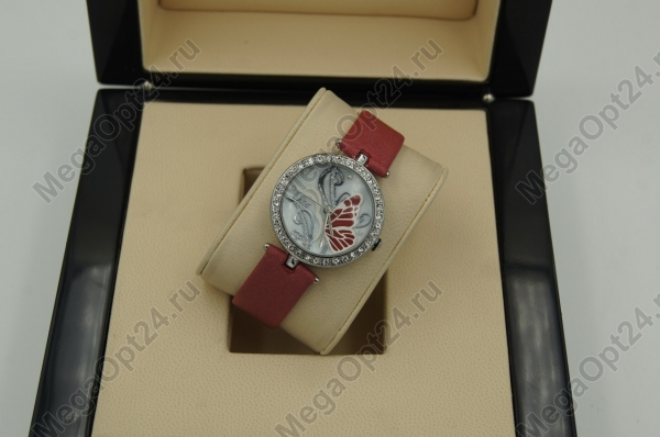 Часы Dior
