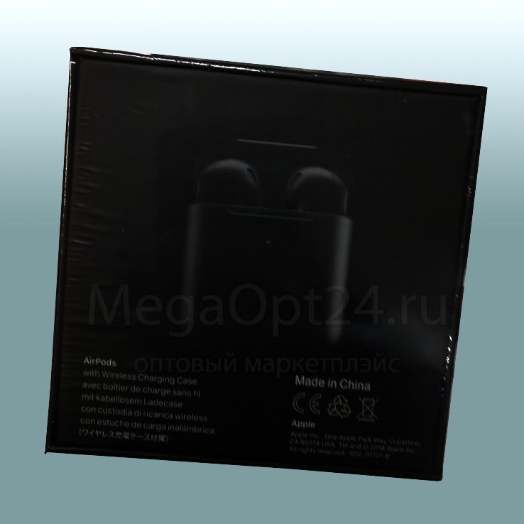 Беспроводные наушники AP2 оптом