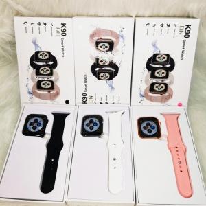 Смарт-часы K90