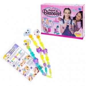 Набор Браслетов Magical Bracelet (Twisty Petz)