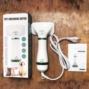 Фен-фурминатор Pet Grooming Dryer оптом