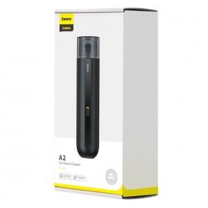 Автомобильный пылесос Baseus A2 Car Vacuum Cleaner оптом
