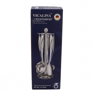 Кухонный набор VICALINA VL-0548 оптом