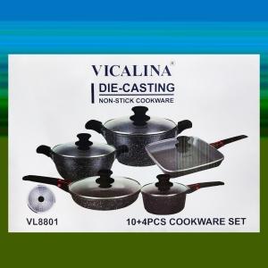 Набор Vicalina VL8801 оптом