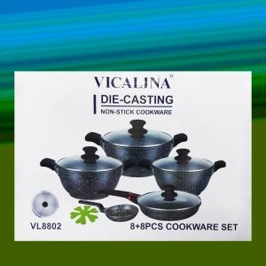 Набор Vicalina VL8802 оптом