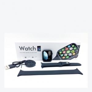 Смарт-часы Watch6 ОПТОМ