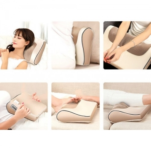 Массажная подушка Massage Cushion JB-311
