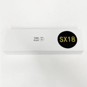 Смарт-часы SX18 ОПТОМ