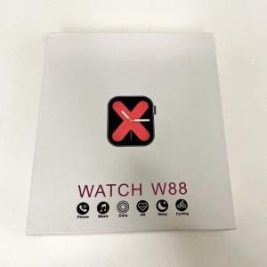Смарт-часы W88 ОПТОМ